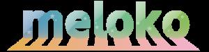 Meloko~iPhone用作曲アプリ~